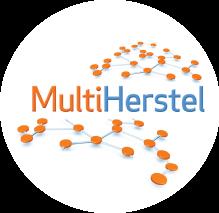 MultiHerstel-logo